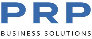 PRP Business Solutions Logo Picture